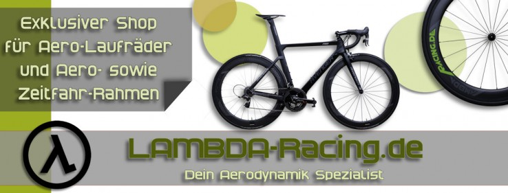2016-04-02 LAMBDA-Racing oberer Banner