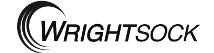 logo wirghtsock