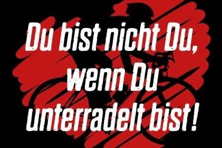 2016 - 24-Stunden Rennen, Rad am Ring